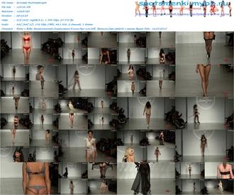 http://img-fotki.yandex.ru/get/6812/322339764.6f/0_153eea_32dcdd85_orig.jpg