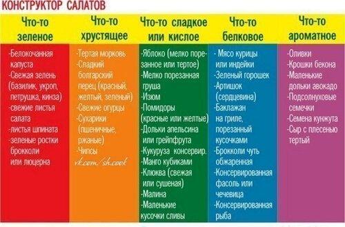 http://img-fotki.yandex.ru/get/6812/34257253.61/0_919c3_dc2c3600_L.jpg