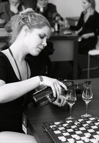 10. Сити.Фестиваль виски. 17.09.10.доп42...jpg