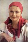 Наталья Гундарева (актриса) биография, фото, личная жизнь