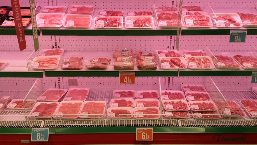 цены-Испании-1.jpg