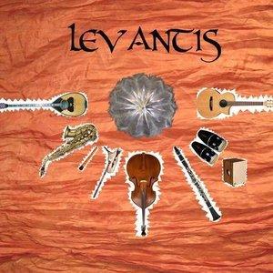 Levantis
