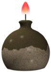 MRD_LOTD_candle.png