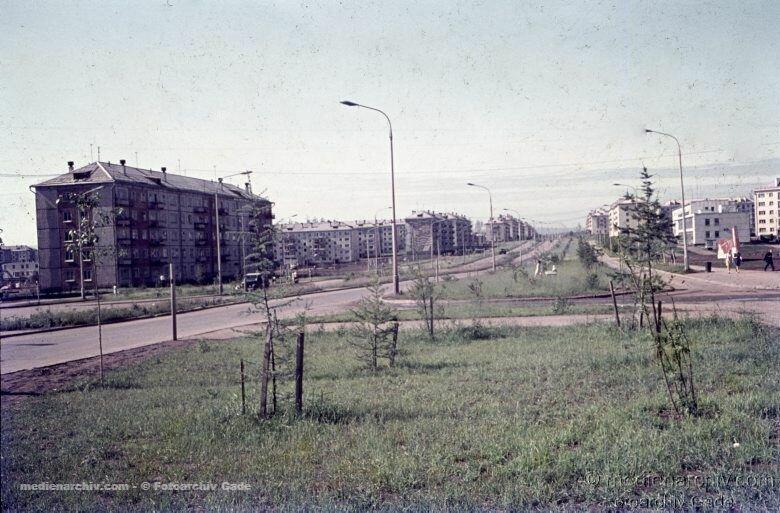 1970. 02.