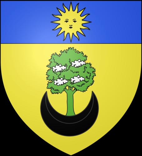Герб семьи де Самбюси.png