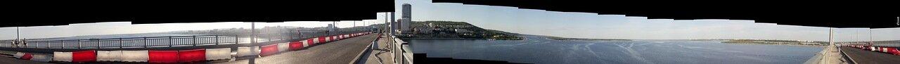 2014-07-09_Панорама2.jpg