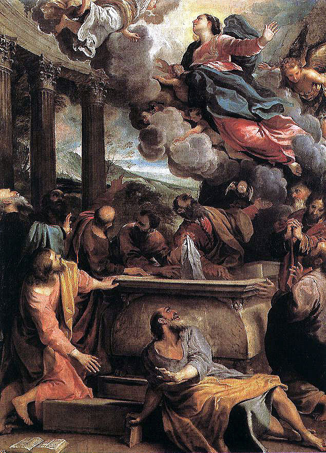 1590_Annibale_Carracci,_Assumption_of_the_Virgin_Madrid,_Prado.jpg