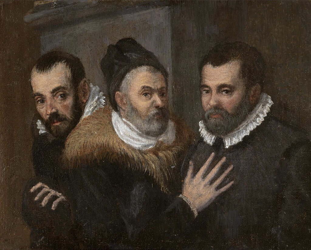 Annibale,_Ludovico_and_Agostino_Carracci,_Bolognese_School.jpg
