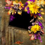 StudioMix74_FallMelody_QP1-8.png