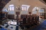 Голландский зал