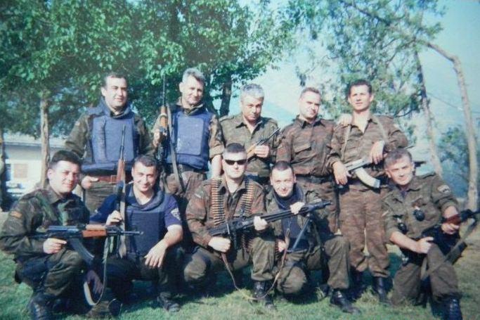 Radusha_Police_in_2001.jpg