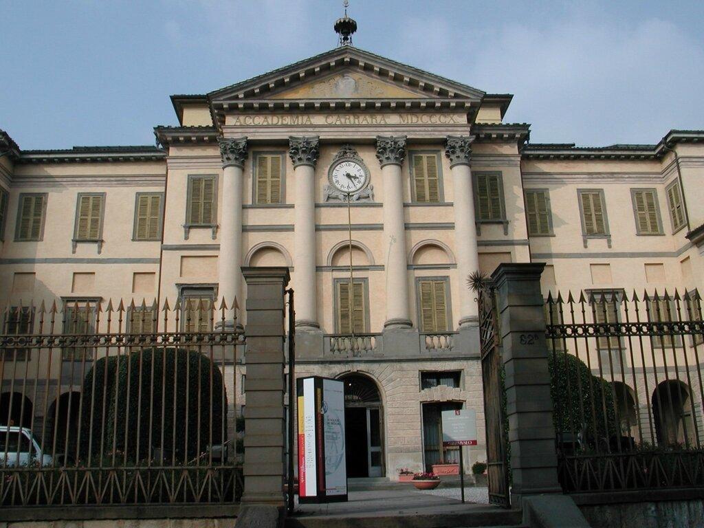Bergamo_accademia_carrara_esterno.jpg