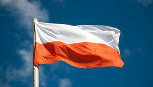 """Польская """"помощь"""" в диверсии против Украины"""