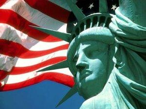 США приостановили выдачу виз в Молдове и во всем мире