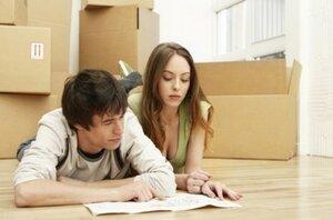 Планирование расходов на ремонт в квартире