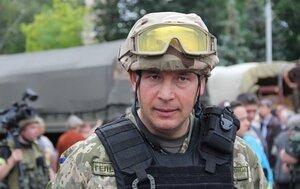 В Украине объявили о завершении антитеррористической операции