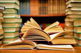 книжный салон
