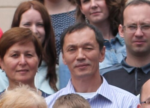 Пастор Канат Хожамуратов.jpg