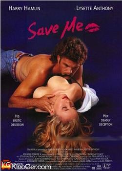 Sklave des Verlangens (1994)