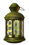 R11 - Fairy Lanterns 2014 - 037.png