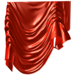 R11 - Curtains & Silk 2015 - 156.png