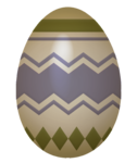 Easter clipart (54).png