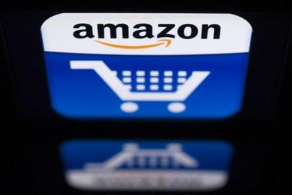 Amazon планирует перехватить у Google приобретение Twitch