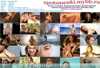 http://img-fotki.yandex.ru/get/6813/14186792.52/0_da753_3fb1a383_orig.jpg