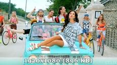 http://img-fotki.yandex.ru/get/6813/14186792.69/0_de341_c8db994e_orig.jpg