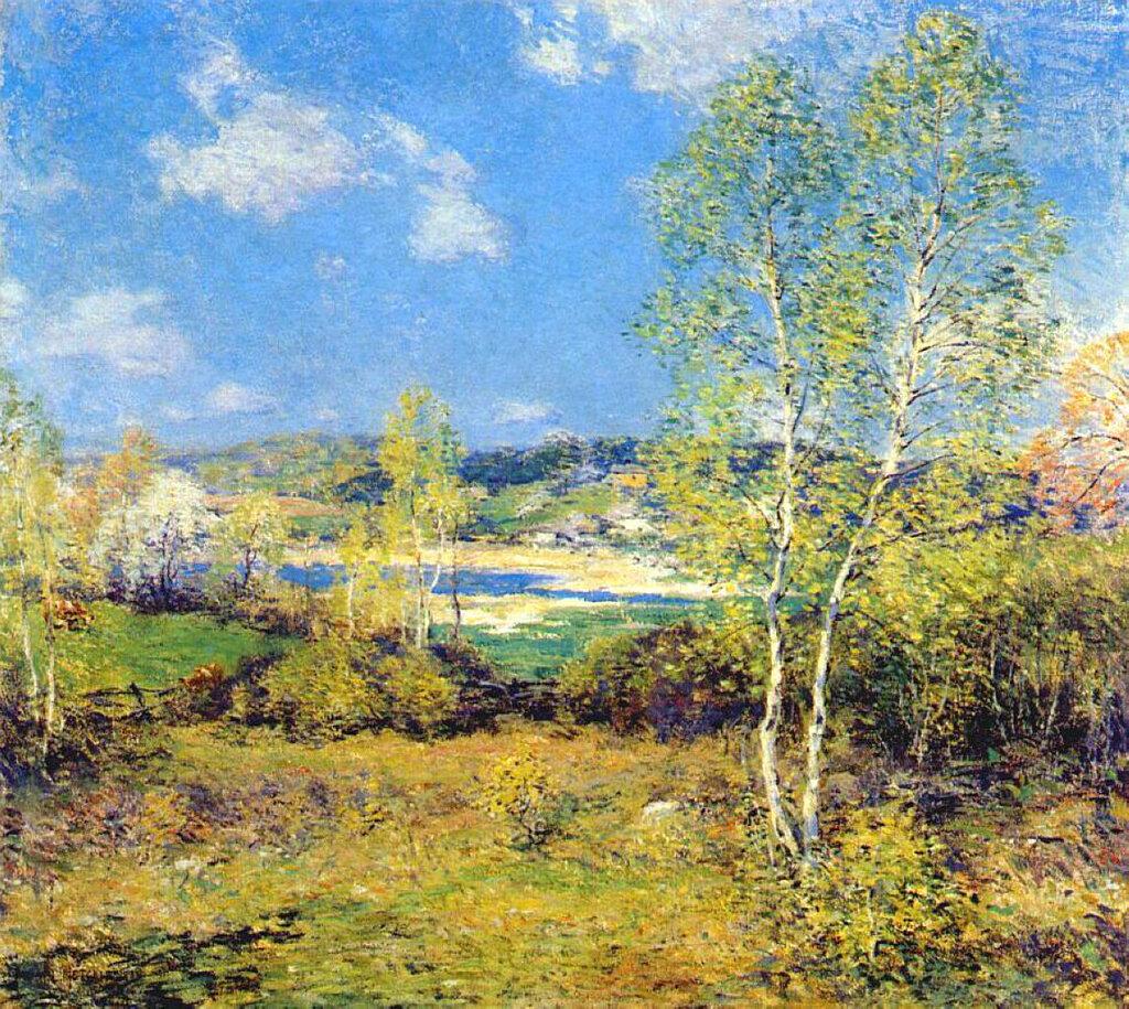 Maytime, 1909-14.jpg