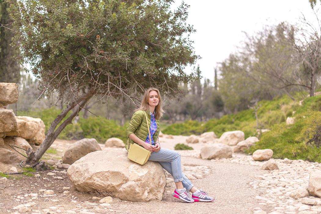 annamidday, русский блогер, известный блогер, топовый блогер, russian bloger, top russian blogger, russian travel blogger, российский блогер, ТОП блогер, популярный блогер, трэвэл блогер, достопримечательности израиля, израиль, иерусалим, тель-авив, эйлат, куда поехать на майские праздники 2015, фото израиля, израиль полезные советы, мертвое море, dead sea, Israel, Jerusalem, куда поехать в израиле, парк Тимна, Масада, Дельфиний риф