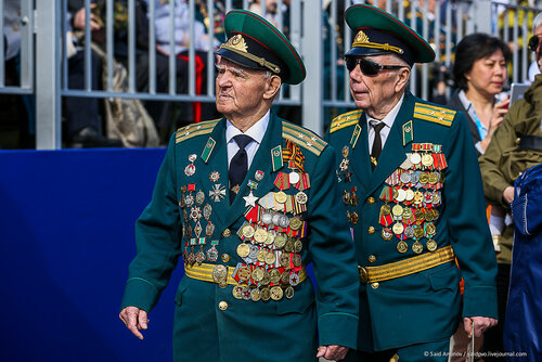2015 Moscow Victory Day Parade: - Page 16 0_22b854_28d590ba_L