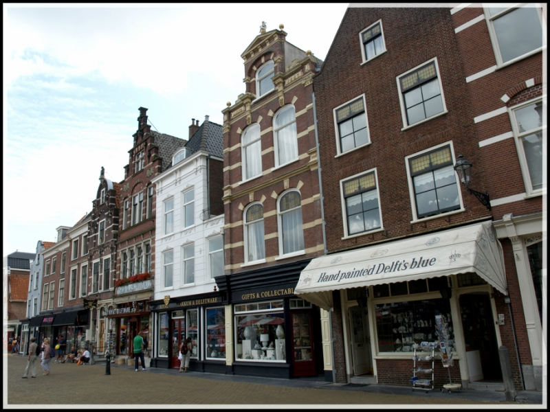 holland2 083.jpg