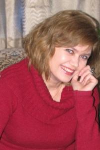 http://img-fotki.yandex.ru/get/6813/17259814.13/0_8aba7_33f1e775_orig