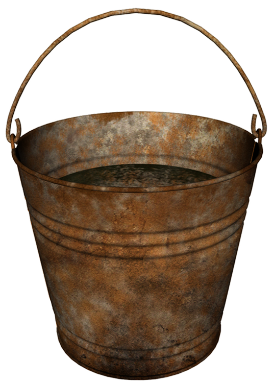 nb_np_bucket.png