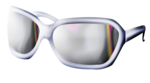 emeto_URmystar_sunglasses grey.png