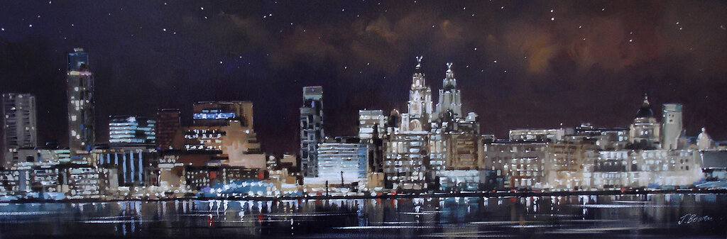 joe_bowen_the_liverbuildings_at_night.jpg