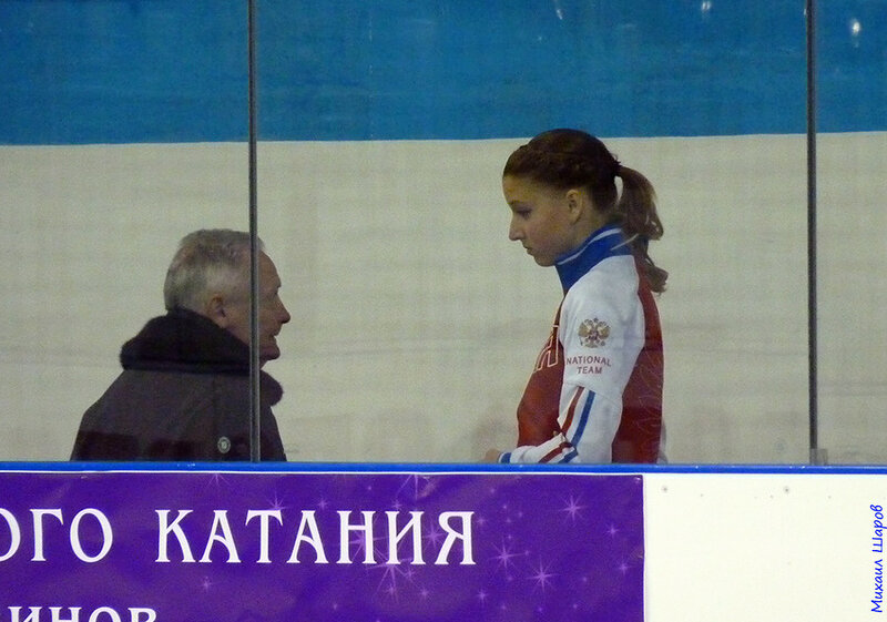 Мария Сотскова - Страница 4 0_13d36e_b046f91b_XL