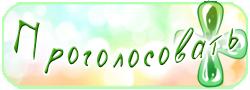 0_1242ca_c8ae1d85_orig.png