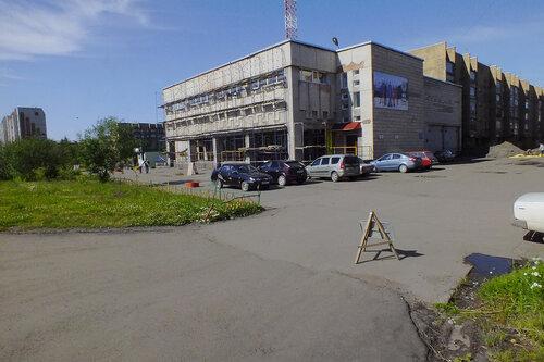 Фотография Инты №7068  Куратова 50а и 50 13.08.2014_11:50
