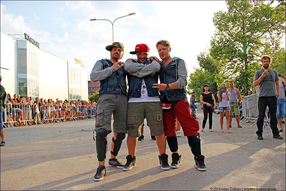 http://img-fotki.yandex.ru/get/6813/225452242.30/0_13ad53_4fc017a2_orig