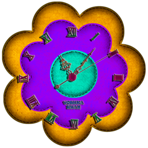 MY-CLOCK8.png