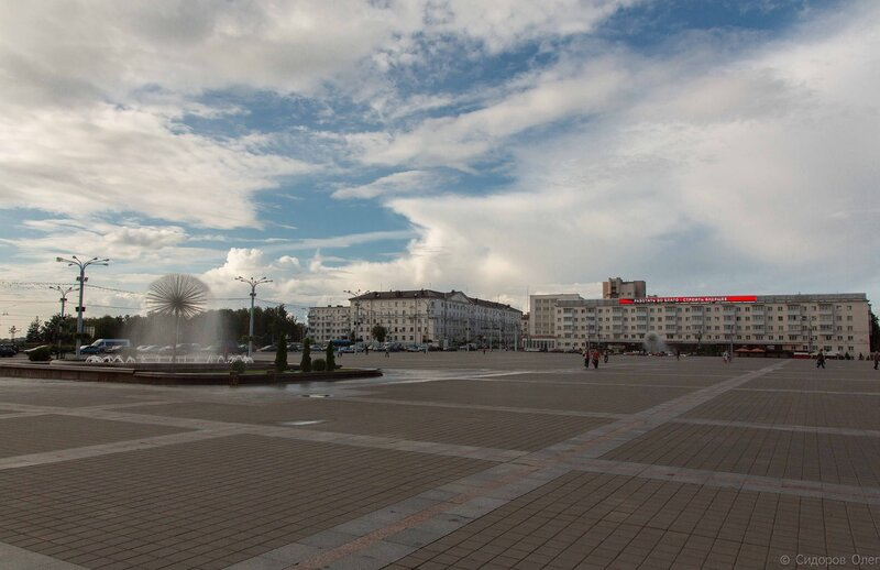 Витебск-20.jpg