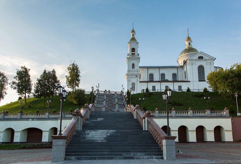 Витебск-48.jpg