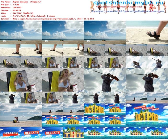 http://img-fotki.yandex.ru/get/6813/348887906.1e/0_140739_7277fa2_orig.jpg