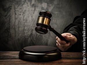 Заседание суда по делу Романа Селезнева пройдет 22 июля