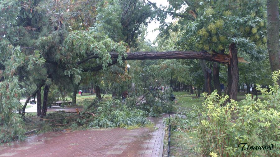Ураган-25-09.jpg