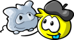 Yellow Puffle21.png