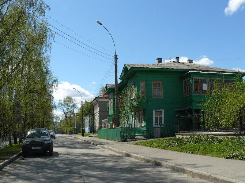 фотограф Ливерий Викторович Раевский