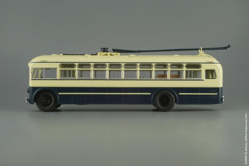 МТБ-82Д-04.jpg